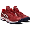 1041A089600 Asics Court FF 2 Novak Men's Tennis Shoe