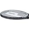 Prince Textreme Warrior 100L Tennis Racquet