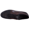 Nike Classic Ultra Flyknit Women's Tennis Shoe