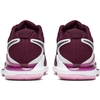 AA8027603 Nike Air Zoom Vapor X Women's Tennis Shoe