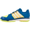 Adidas Energy Boost Men's Tennis Shoe