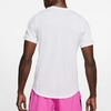 AT4182101 Nike Aeroreact Rafa Men's Tennis Top