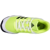 Adidas Court Stabil XJ Junior Tennis Shoe