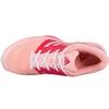 Adidas Barricade Club Women's Tennis Shoe
