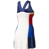 Adidas NY Women's Tennis Dress