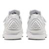 Nike Air Zoom Vapor X Kyrie V Celtics Men's Tennis Shoe