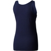 Adidas NY Graphic Women's Tennis Tank