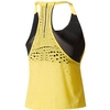Adidas Us Series Women's Tennis Tank