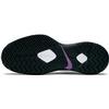 Nike Zoom Cage 3 Rafa Men's Tennis Shoe