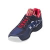 Asics Gel Court FF L.E. Unisex Tennis Shoe