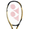 Yonex Ezone 98 Limited Edition Tennis Racquet