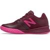 New Balance 896v3 B Women's Tennis Shoe