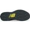 New Balance Fresh Foam Lav D Men's Tennis Shoe