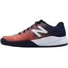 New Balance WC 996 B Women`s Tennis Shoe