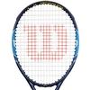 Wilson Ultra 97 Tennis Racquet